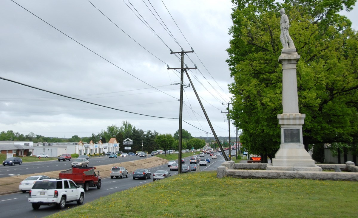 27th-New-Jersey-monument-on-Route-3-at-Salem-Church.jpg
