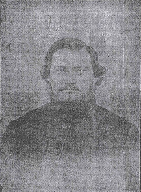 Henry Francis Leturno Photo.jpg